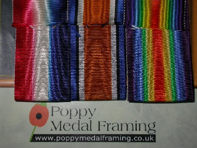 Poppy Militaria Our new website to enable you to buy Militaria